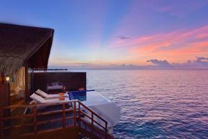 Grand Park Kodhipparu, Maldives (13 of 62)
