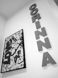 Casa Corinna - AbcAlberghi.com