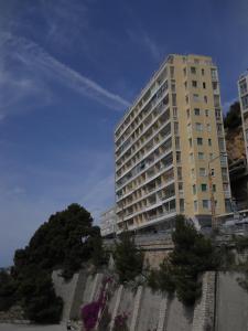 Appartamento Caponero - AbcAlberghi.com