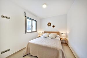 Poble Espanyol Apartments, Апартаменты  Пальма-де-Майорка - big - 4