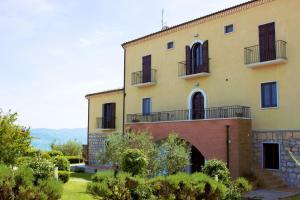 obrázek - Masseria Grande