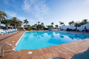 Lovely Villa + Pool in Maspalomas, San Bartolomé de Tirajana