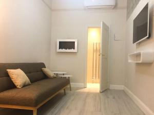 Amendola Design Apartment - AbcFirenze.com