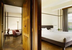 Hotel Balestri (16 of 46)