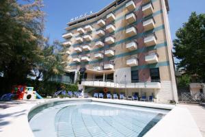 Hotel Murex - AbcAlberghi.com