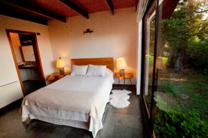 Hotel Antumalal (39 of 95)
