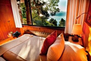 Hotel Antumalal (38 of 95)