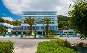 obrázek - Belair Beach Hotel