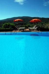 Residence della Luna - AbcAlberghi.com