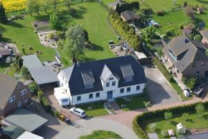 Ferienwohnungen zur Eule - Clausdorf