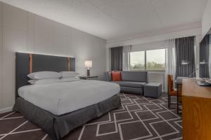 Hilton Boston/Woburn (37 of 41)