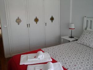 Thyme House Porto