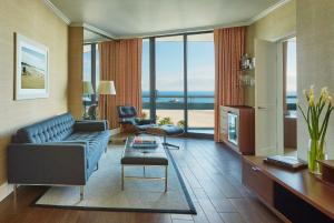 Fairmont Miramar Hotel & Bungalows (33 of 72)