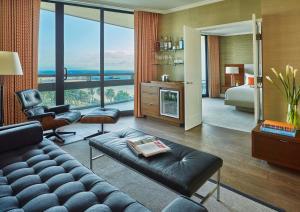 Fairmont Miramar Hotel & Bungalows (34 of 72)