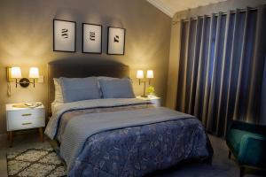 obrázek - Apartamento El Dorado