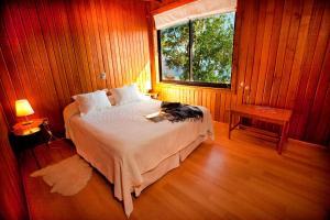 Hotel Antumalal (37 of 95)