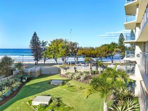 Surf 150, Apartmanok  Gold Coast - big - 57