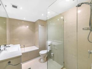 Surf 150, Apartmanok  Gold Coast - big - 59
