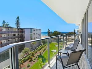 Surf 150, Apartmanok  Gold Coast - big - 50