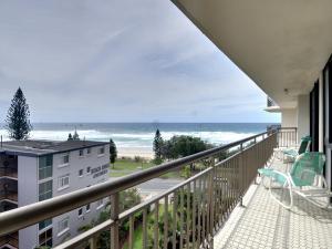 Surf 150, Apartmanok  Gold Coast - big - 44