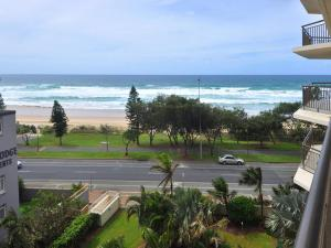 Surf 150, Apartmanok  Gold Coast - big - 42
