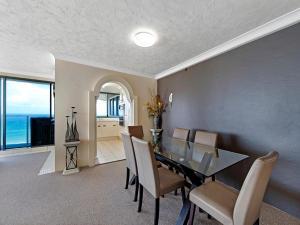 Surf 150, Apartmanok  Gold Coast - big - 34