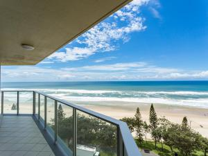 Surf 150, Apartmanok  Gold Coast - big - 20