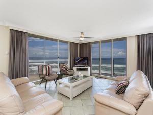 Surf 150, Apartmanok  Gold Coast - big - 18