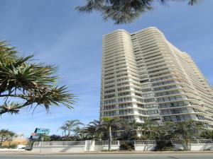 Surf 150, Apartmanok  Gold Coast - big - 84