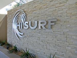 Surf 150, Apartmanok  Gold Coast - big - 83