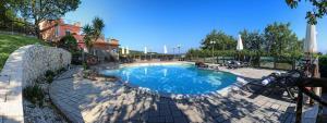 Hotel Prestige - AbcAlberghi.com