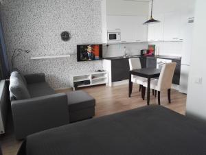 obrázek - Apartment Pappila