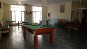 Hotel Pelicano, Отели  Ильябела - big - 13
