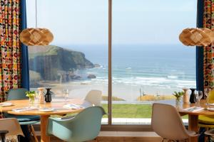 Bedruthan Hotel & Spa (10 of 30)