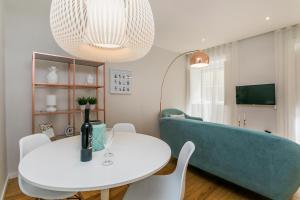 LxWay Apartments Alegria Deluxe