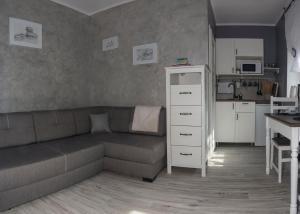 Apartamenty u Rzepióra