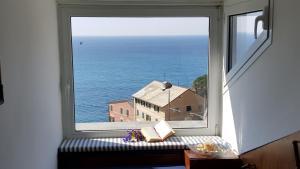 Casa Fiammetta - AbcAlberghi.com