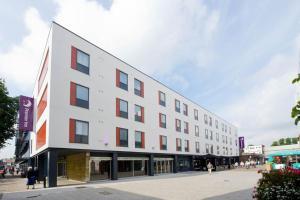 Premier Inn London Orpington - Londres