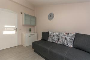 Apartment Hrast, 52440 Poreč