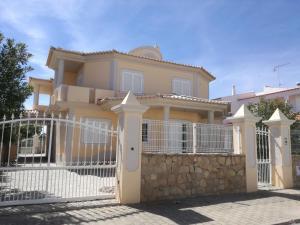obrázek - Casa Quinta das Ancoras