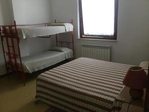 Hotel Ristorante Tipico Terme - AbcAlberghi.com