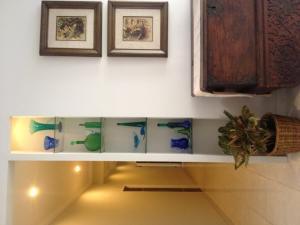 Topaz Guest House, Pensionen  Jakarta - big - 17