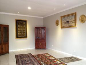 Topaz Guest House, Pensionen  Jakarta - big - 26