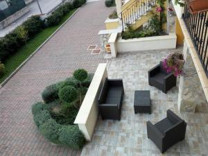 Villa Regina - AbcAlberghi.com