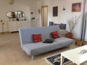 obrázek - Anemona Apartment