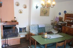 Appartement 2 Chambres Bucaneve