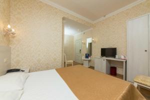 Bogema Hotel, Szállodák  Anapa - big - 32