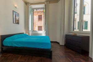 Palazzo Borghese Lovely Flat