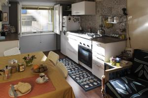 homely stay in the city center - AbcAlberghi.com