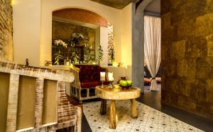 The Riad (18 of 104)